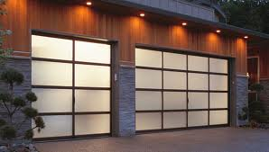 Garage Doors Cottage Grove