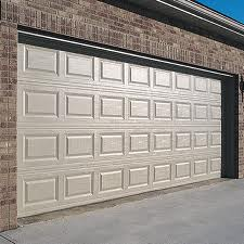 Garage Door Service Cottage Grove