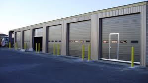 Commercial Garage Door Repair Cottage Grove