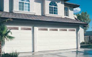 Automatic Garage Door Repair Cottage Grove