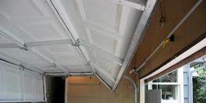Overhead Garage Door Repair Cottage Grove